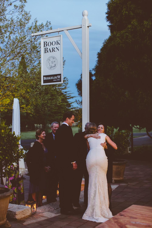 Verena and Stefan wedding, Bendooley Estate, Berrima by Milton Gan Photography 123.jpg