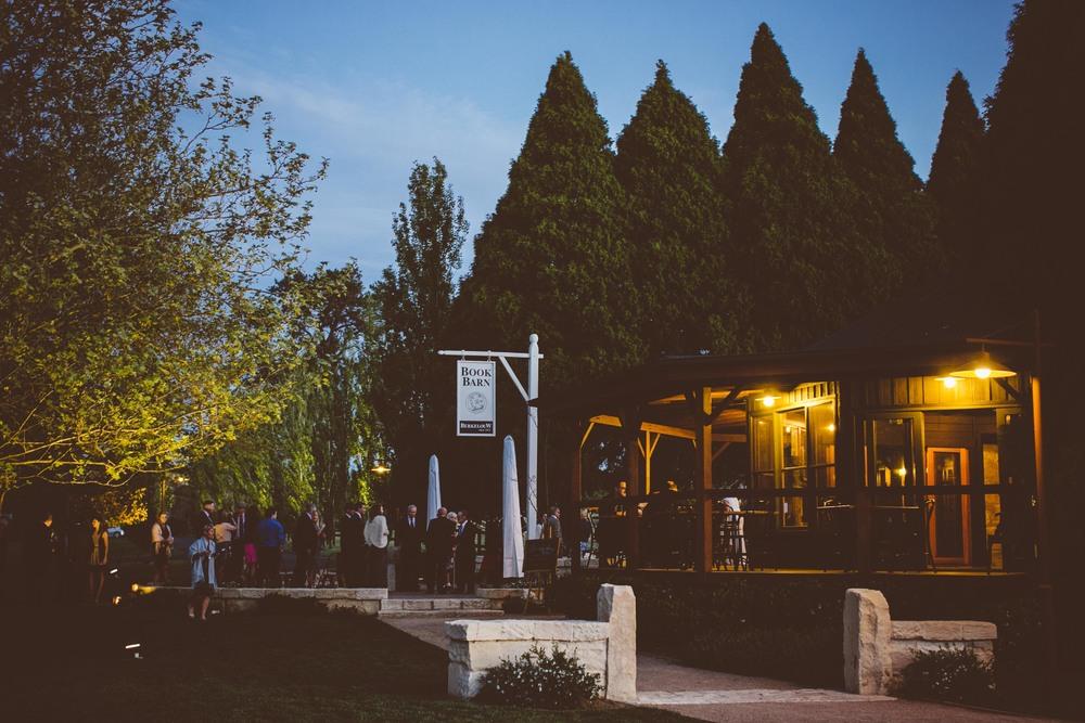 Verena and Stefan wedding, Bendooley Estate, Berrima by Milton Gan Photography 124.jpg