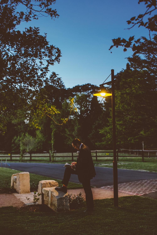Verena and Stefan wedding, Bendooley Estate, Berrima by Milton Gan Photography 125.jpg