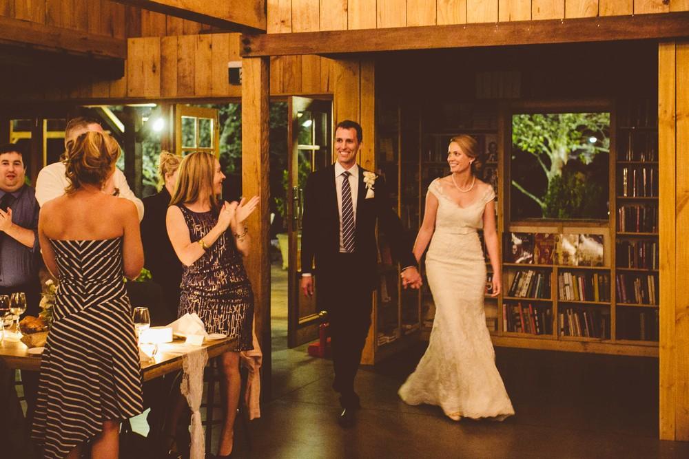 Verena and Stefan wedding, Bendooley Estate, Berrima by Milton Gan Photography 129.jpg