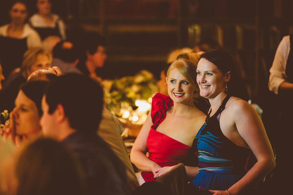 Verena and Stefan wedding, Bendooley Estate, Berrima by Milton Gan Photography 138.jpg