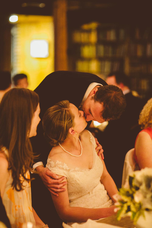 Verena and Stefan wedding, Bendooley Estate, Berrima by Milton Gan Photography 140.jpg