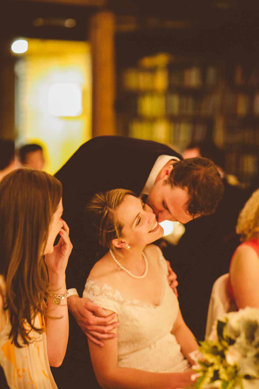 Verena and Stefan wedding, Bendooley Estate, Berrima by Milton Gan Photography 139.jpg
