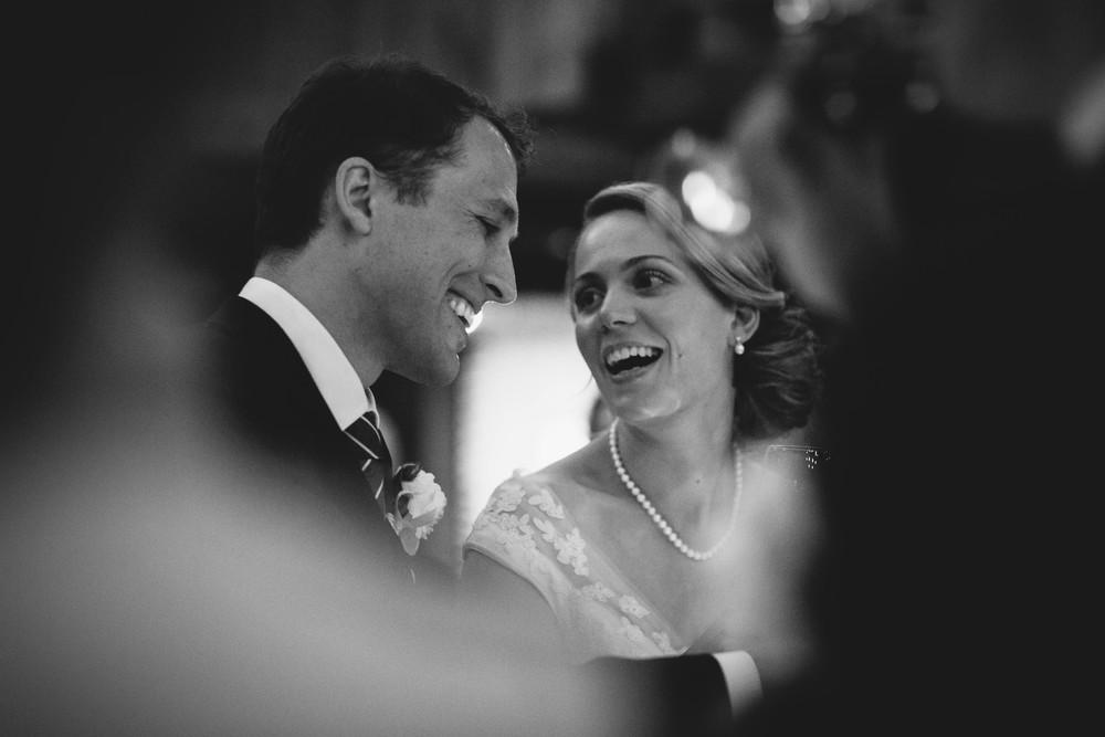 Verena and Stefan wedding, Bendooley Estate, Berrima by Milton Gan Photography 146.jpg
