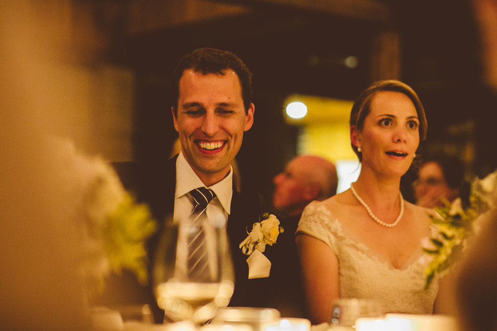 Verena and Stefan wedding, Bendooley Estate, Berrima by Milton Gan Photography 149.jpg