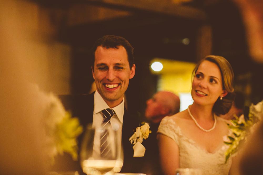 Verena and Stefan wedding, Bendooley Estate, Berrima by Milton Gan Photography 148.jpg