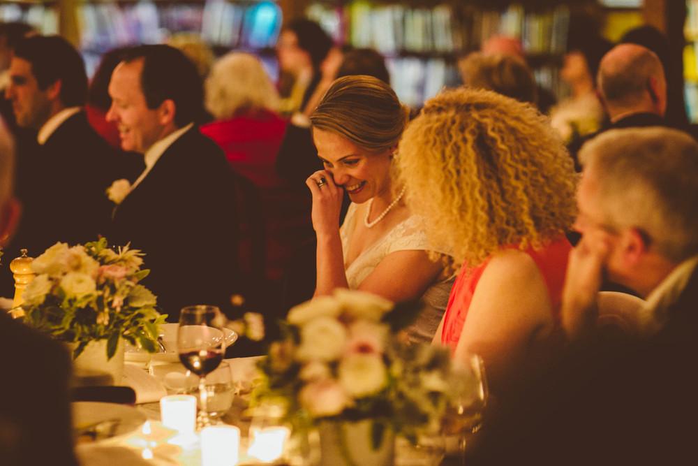Verena and Stefan wedding, Bendooley Estate, Berrima by Milton Gan Photography 152.jpg