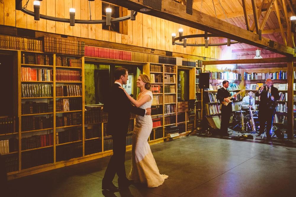 Verena and Stefan wedding, Bendooley Estate, Berrima by Milton Gan Photography 156.jpg