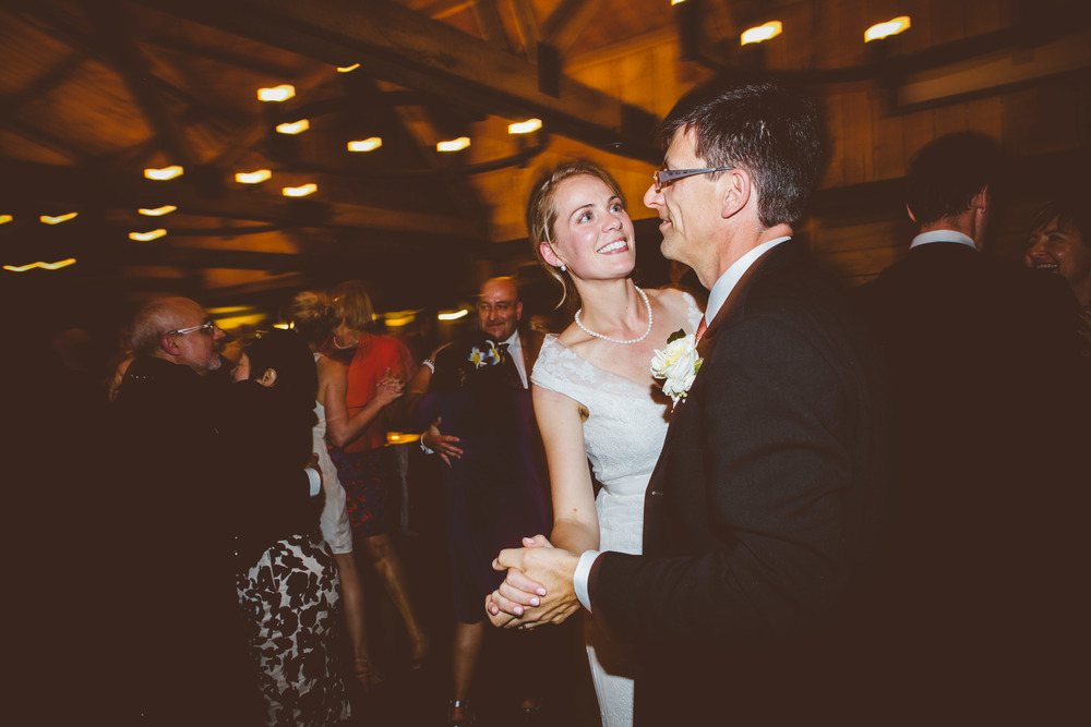 Verena and Stefan wedding, Bendooley Estate, Berrima by Milton Gan Photography 161.jpg