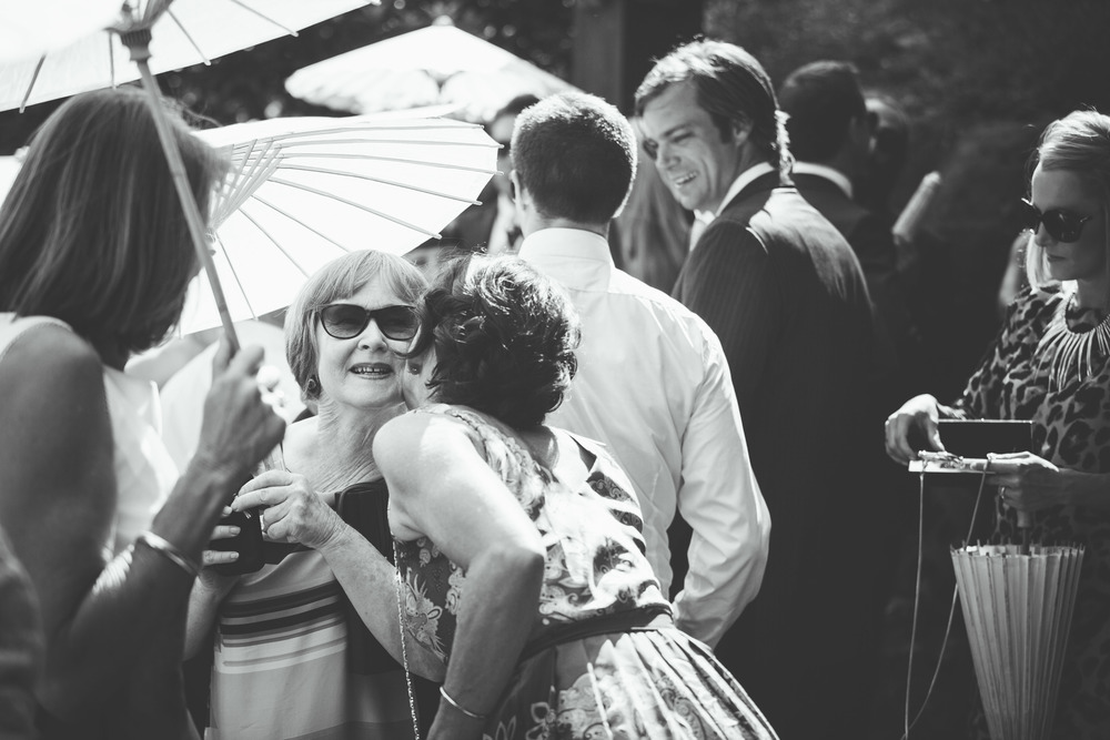 Maija and Dan wedding, Lavender Bay and Catalina, Rose Bay by Milton Gan Photography 094.jpg
