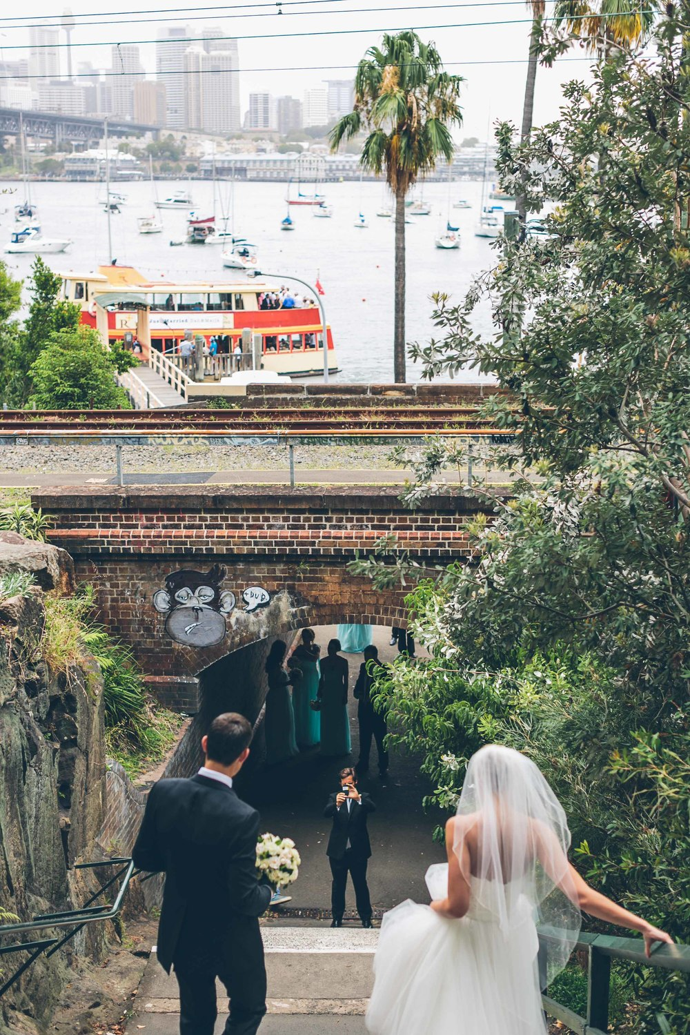 Maija and Dan wedding, Lavender Bay and Catalina, Rose Bay by Milton Gan Photography 113.jpg