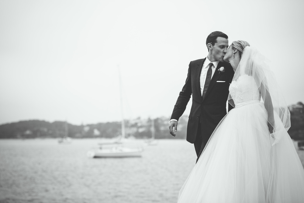 Maija and Dan wedding, Lavender Bay and Catalina, Rose Bay by Milton Gan Photography 141.jpg