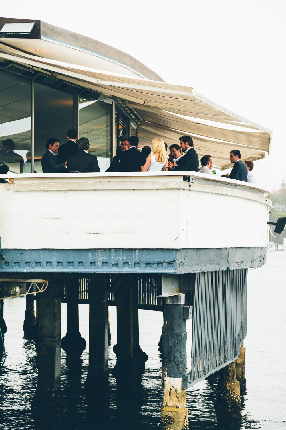Maija and Dan wedding, Lavender Bay and Catalina, Rose Bay by Milton Gan Photography 143.jpg