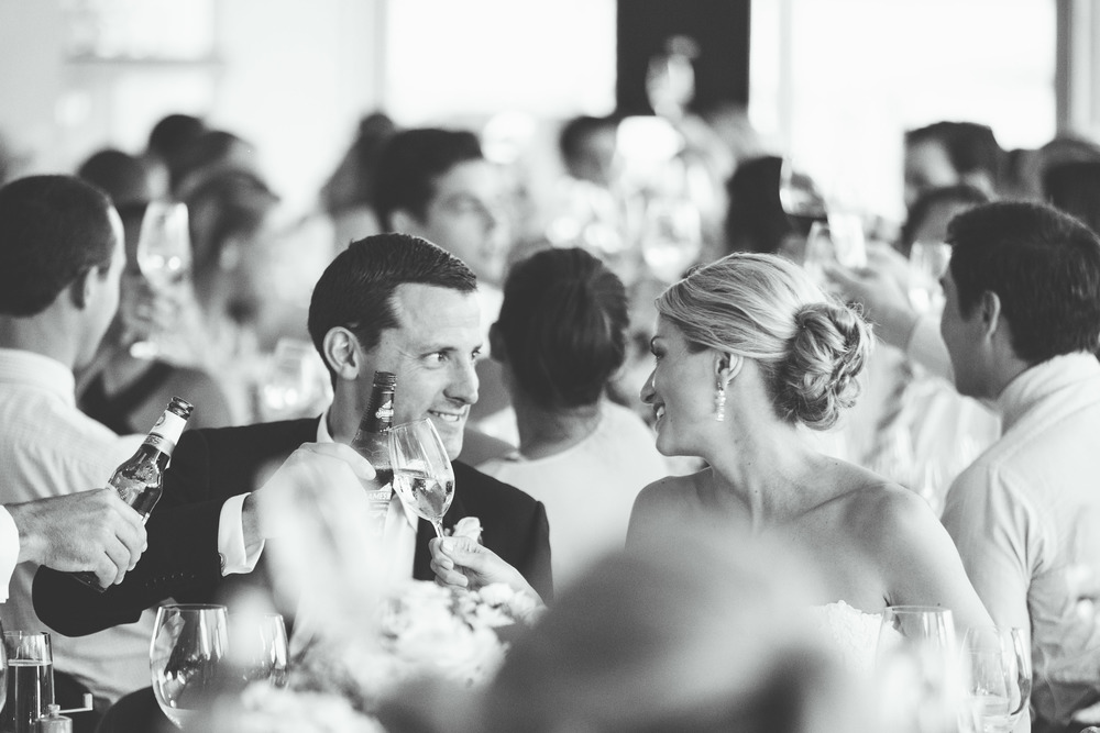 Maija and Dan wedding, Lavender Bay and Catalina, Rose Bay by Milton Gan Photography 164.jpg