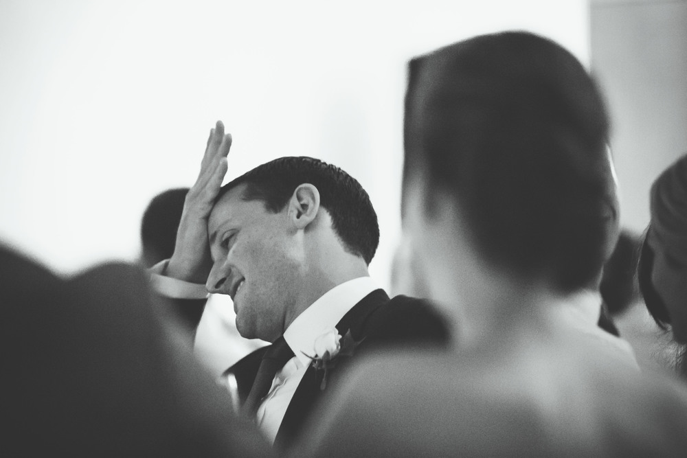 Maija and Dan wedding, Lavender Bay and Catalina, Rose Bay by Milton Gan Photography 186.jpg