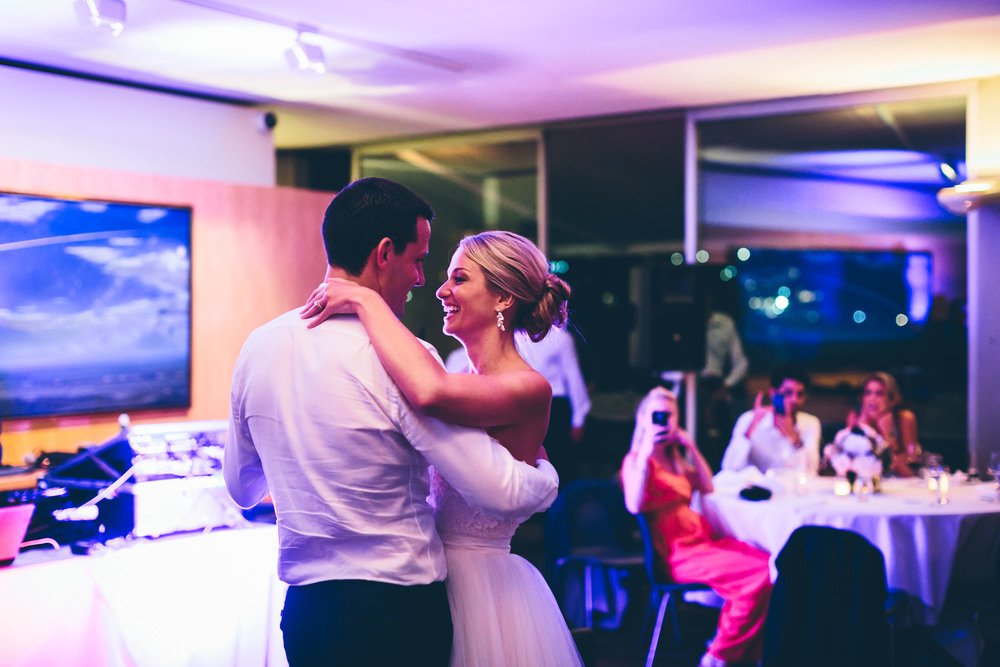 Maija and Dan wedding, Lavender Bay and Catalina, Rose Bay by Milton Gan Photography 193.jpg