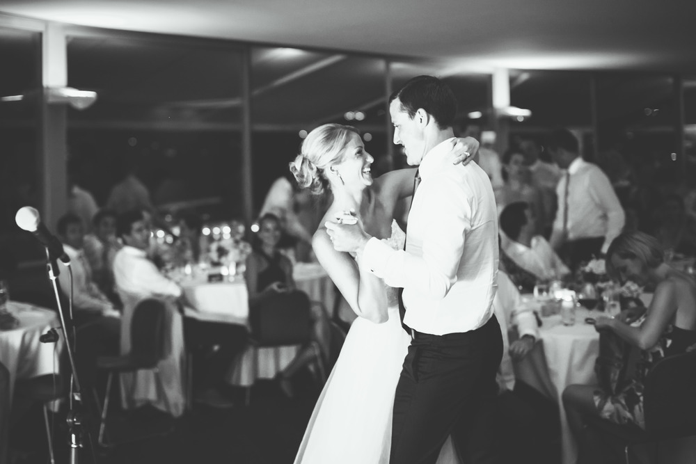Maija and Dan wedding, Lavender Bay and Catalina, Rose Bay by Milton Gan Photography 194.jpg