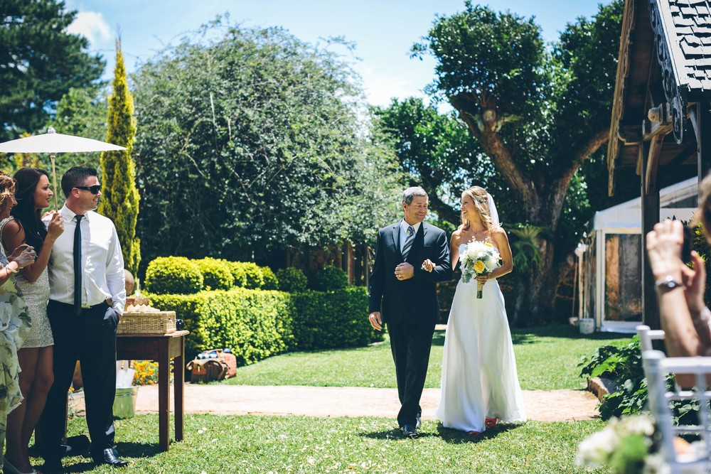 Debbie and Matt wedding, Deux Belettes, Byron Bay Hinterland by Milton Gan Photography 070.jpg
