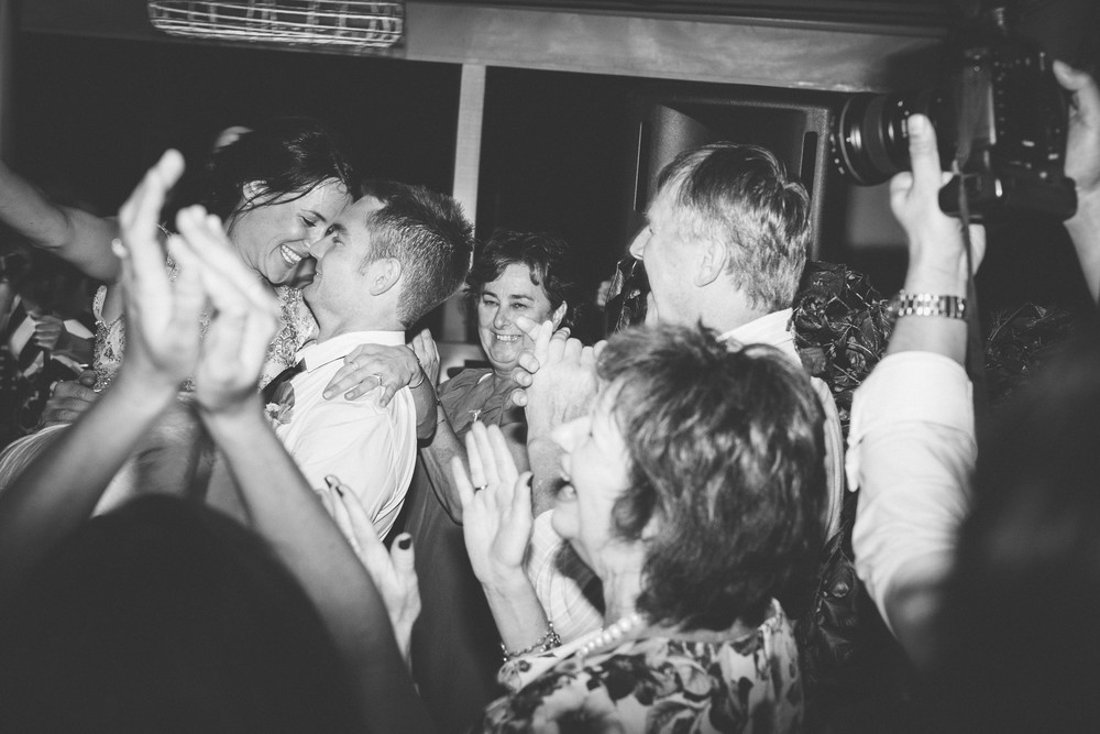 Maddy and Dan wedding, The Boathouse Palm Beach by Milton Gan Photography 153.jpg