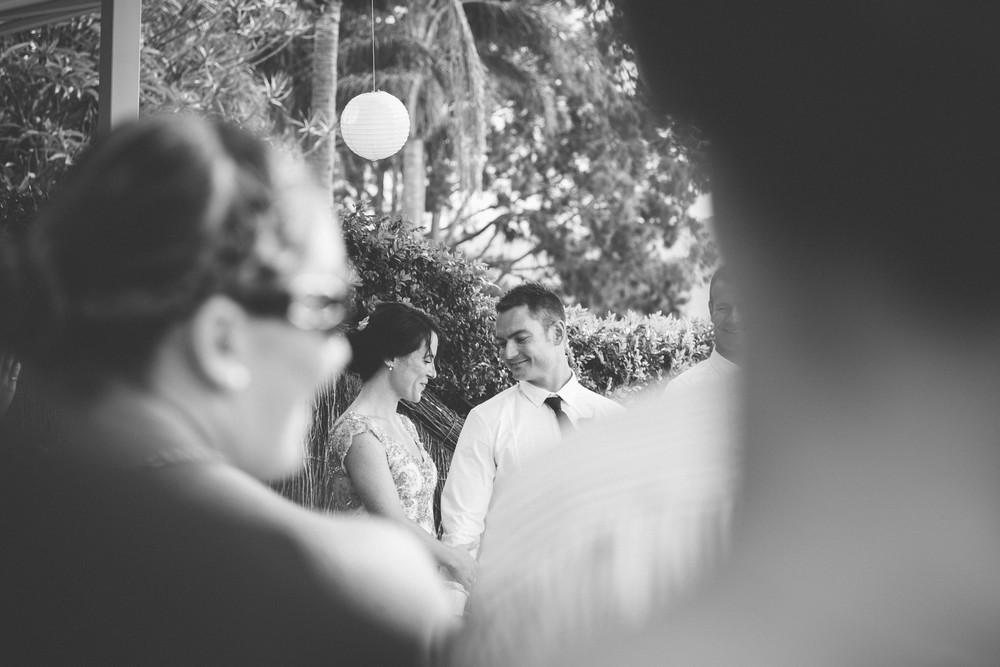 Maddy and Dan wedding, The Boathouse Palm Beach by Milton Gan Photography 064.jpg