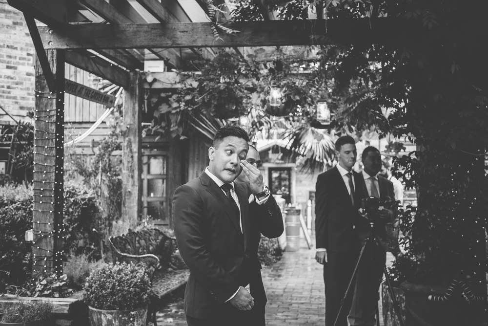 Courtney and Marco Sydney Wedding at The Grounds Of Alexandria by Milton Gan Photography 275.jpg