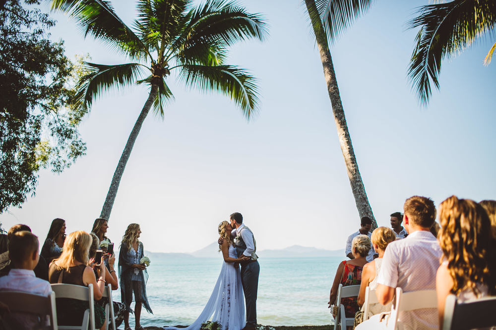 Laura and Chris Port Douglas wedding by Milton Gan Photography.jpg