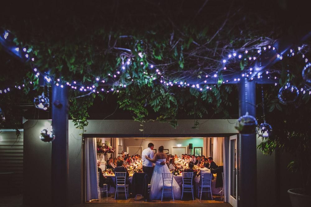 Anne Marie And Elliott Bells At Killcare Central Coast Wedding By Milton Gan Photography