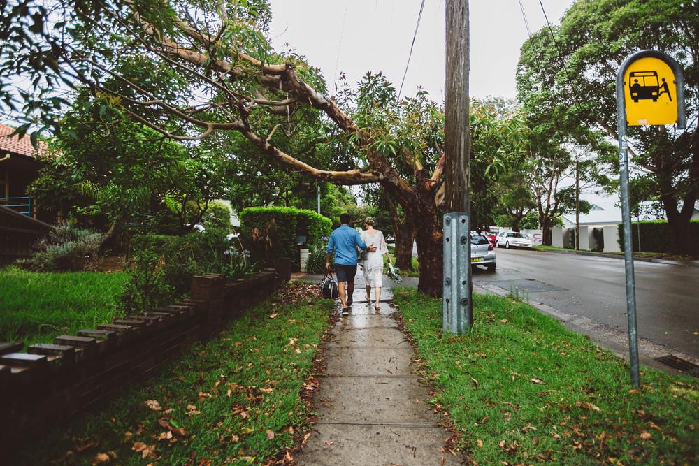 160105 Sarah and Gustavo 078.jpg