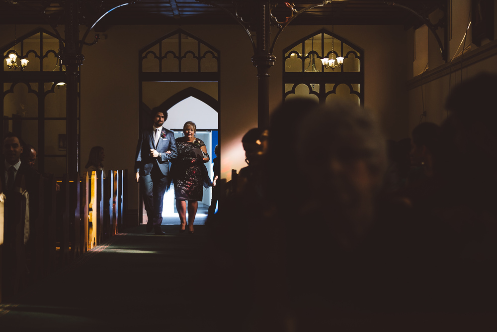150822 Wedding - Alissa and Ben 195.jpg