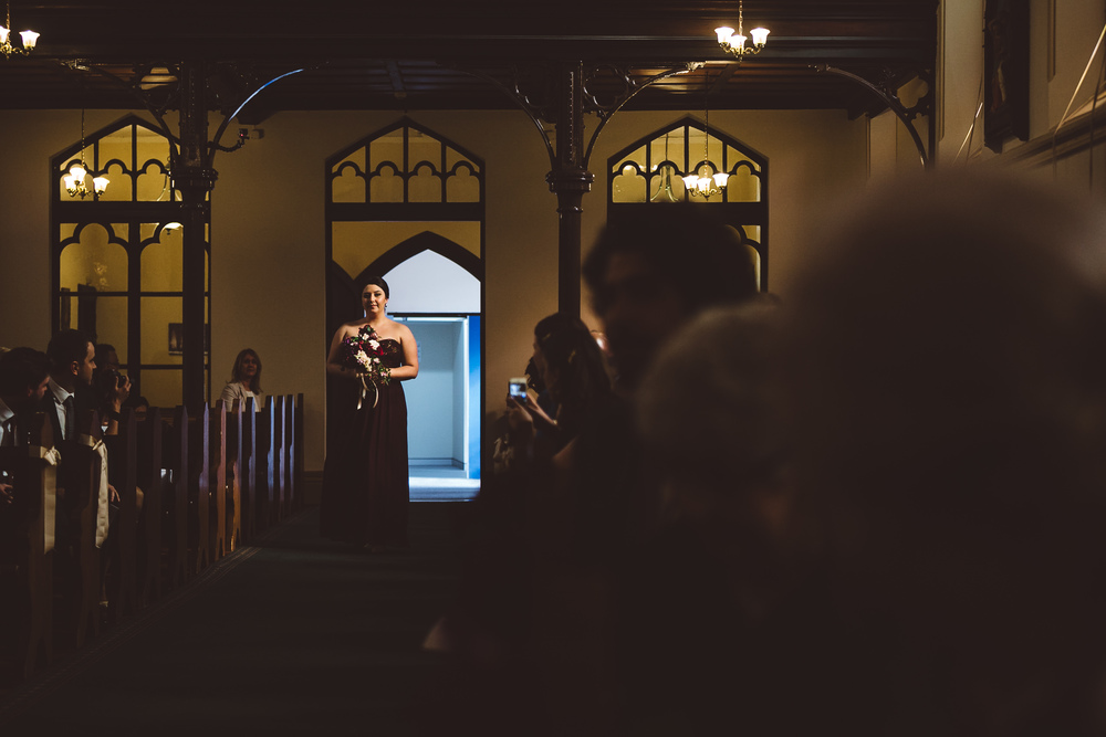 150822 Wedding - Alissa and Ben 205.jpg