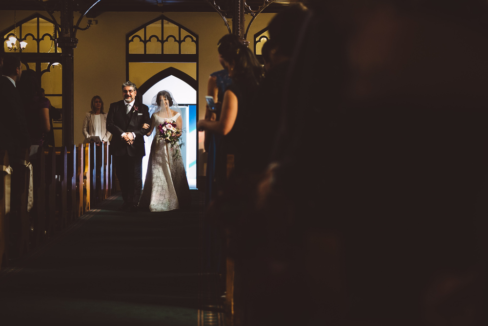 150822 Wedding - Alissa and Ben 212.jpg