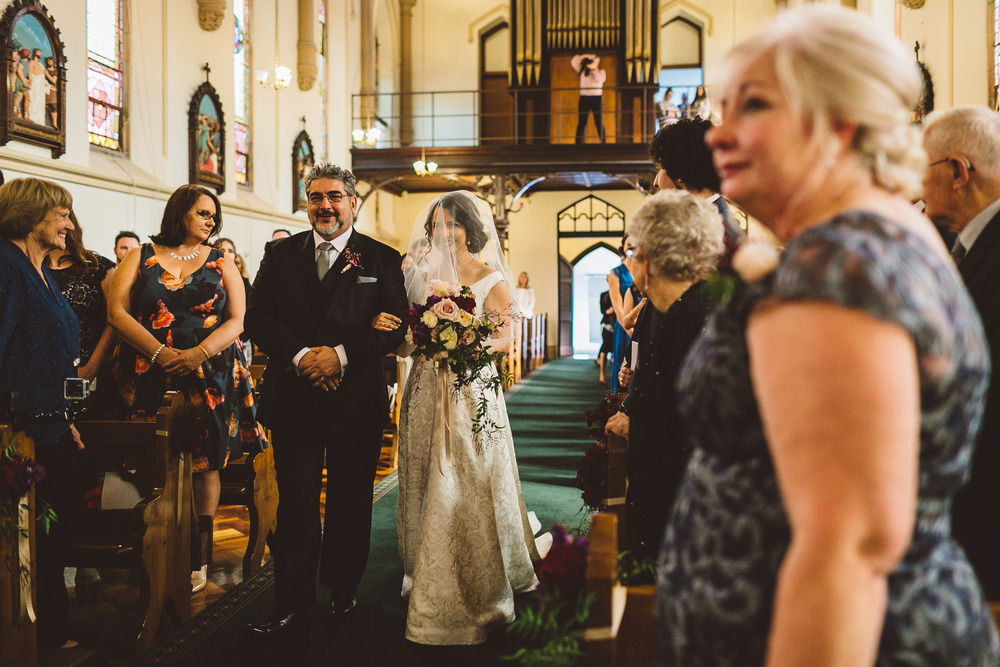150822 Wedding - Alissa and Ben 220.jpg