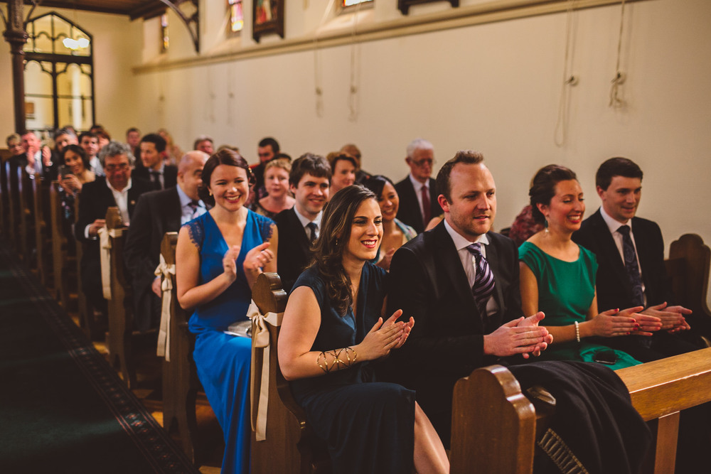 150822 Wedding - Alissa and Ben 290.jpg