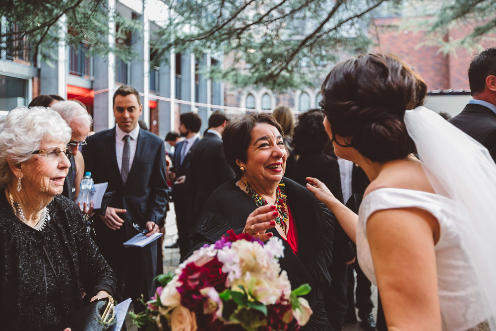 150822 Wedding - Alissa and Ben 338.jpg