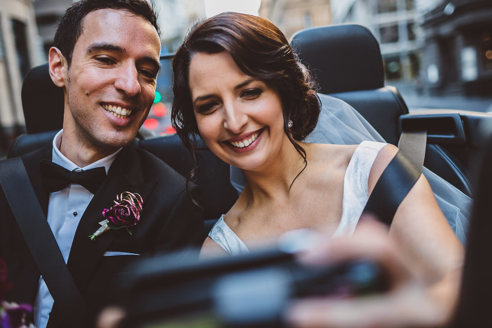 150822 Wedding - Alissa and Ben 424.jpg