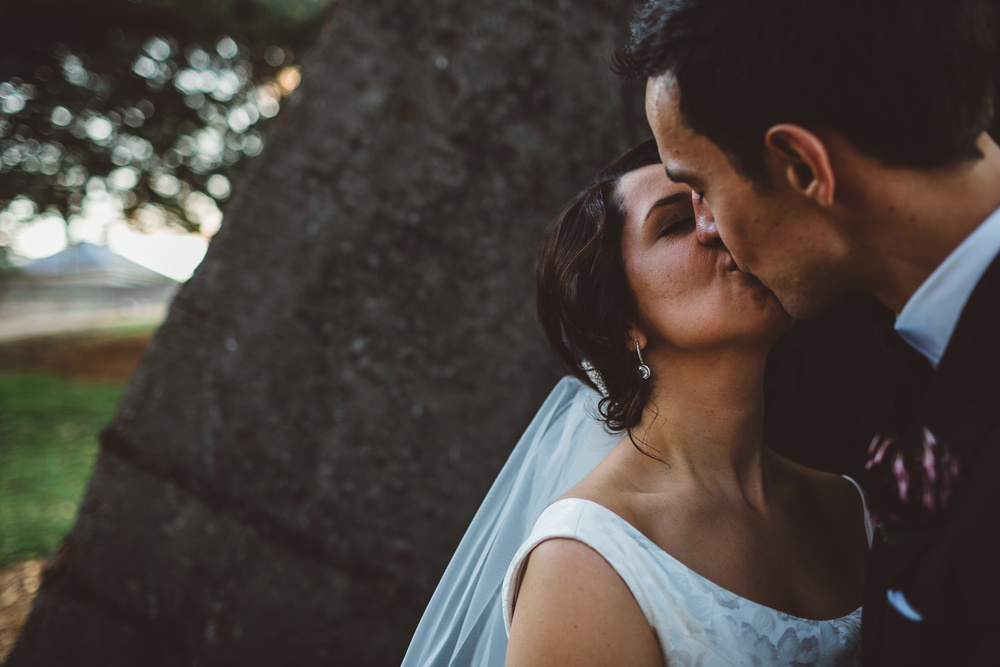 150822 Wedding - Alissa and Ben 440.jpg