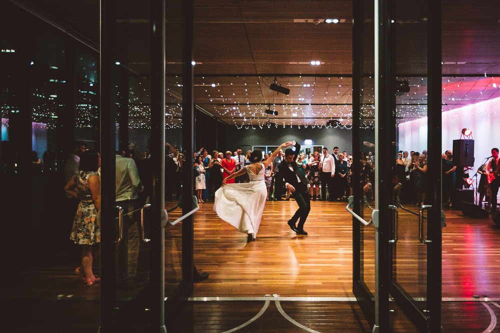 150822 Wedding - Alissa and Ben 619.jpg