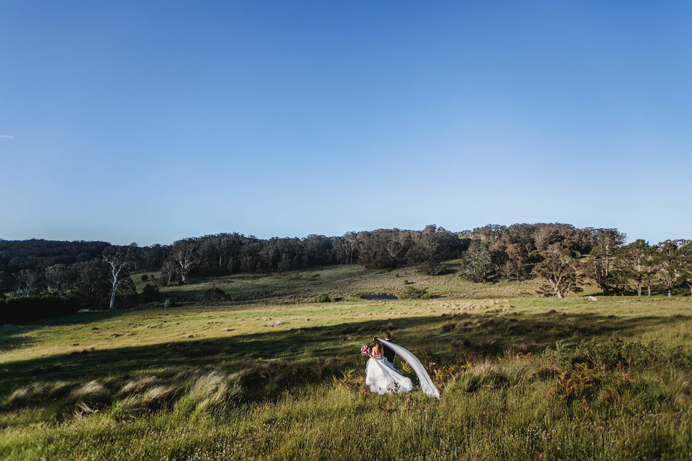 Tetchie and Aaron's Milton Park Country House Estate & Spa wedding, Bowral, Southern Highlands