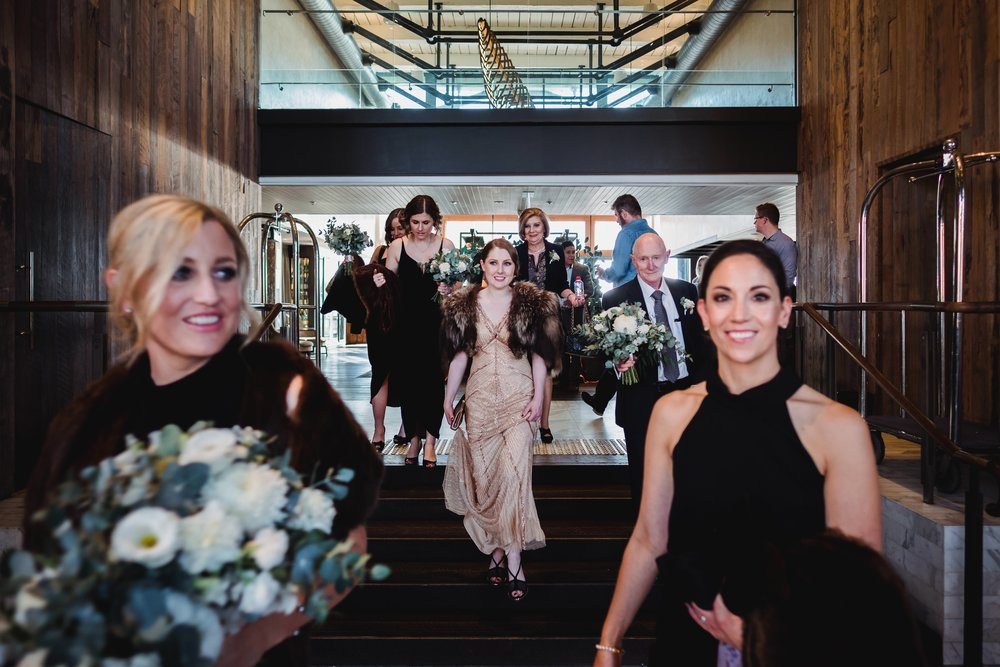 Sarina and Mark Pier One Sydney Wedding by Milton Gan Photography.jpg