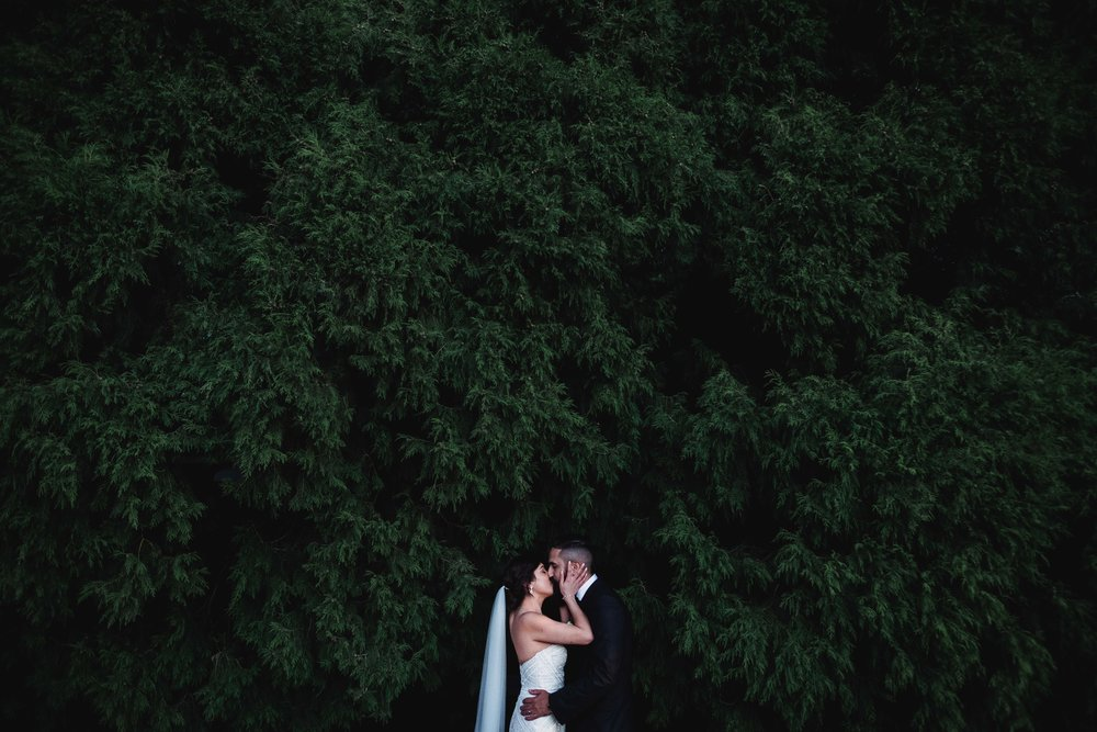 Natalie and Tolga Bendooley Estate Southern Highlands Bowal Wedding by Milton Gan Photography.jpg