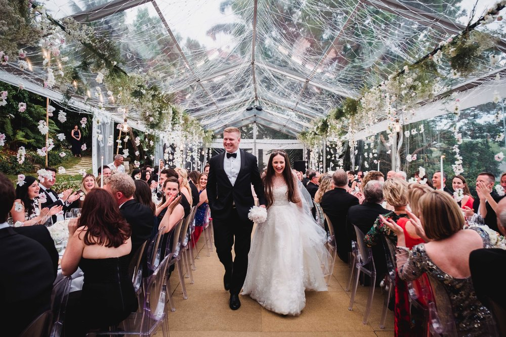 Margaux and Ed Sydney Backyard Wedding by Milton Gan Photography.jpg