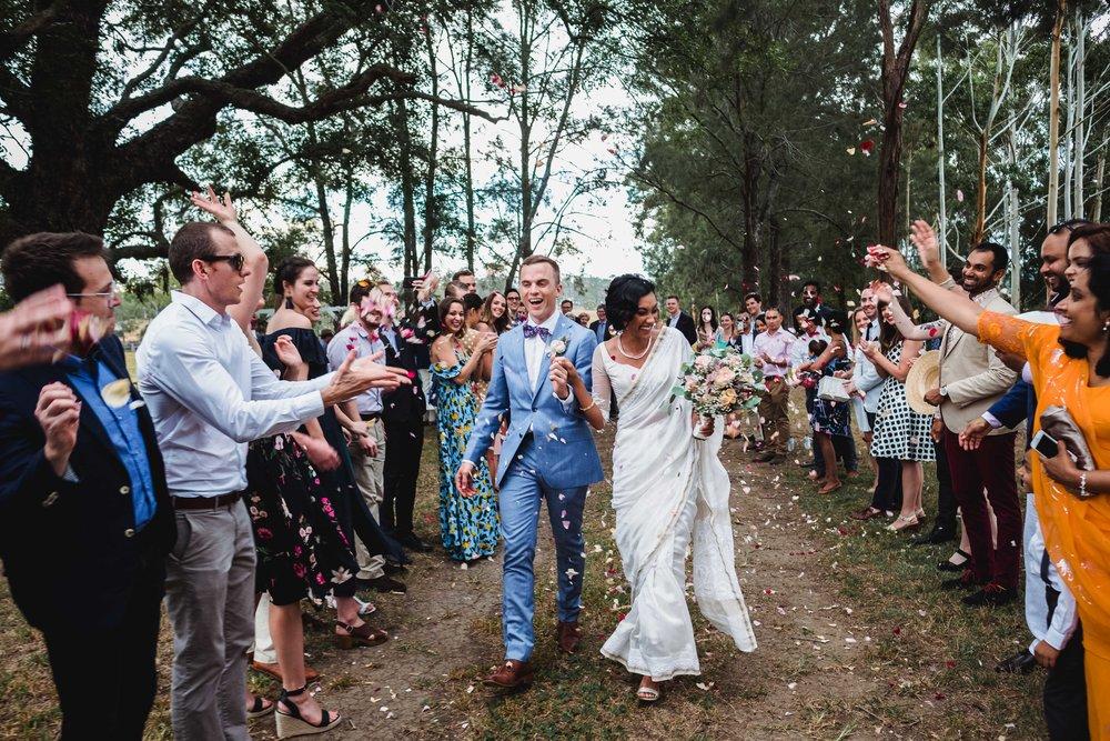 Anushka and David Mindaribba House Wedding by Milton Gan Photography.jpg