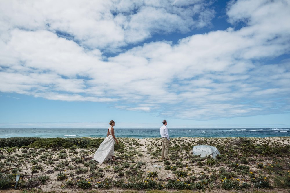 Shell and Brodie Soldiers Beach Wedding by Milton Gan Photography 01.jpg
