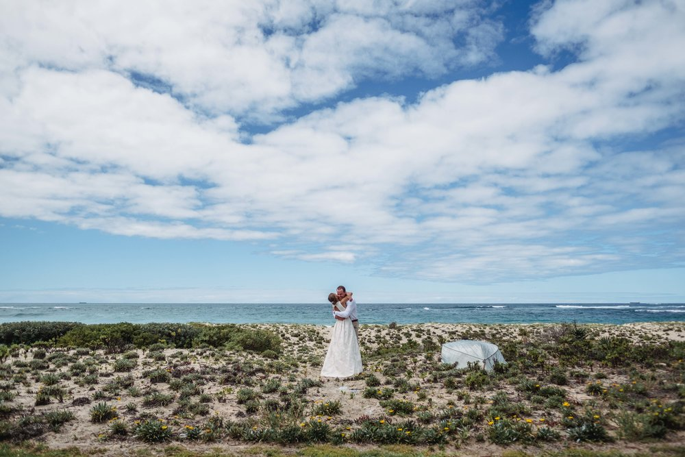 Shell and Brodie Soldiers Beach Wedding by Milton Gan Photography 03.jpg