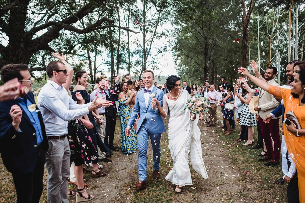 Anushka and Dave Mindaribba House Wedding by Milton Gan Photography.jpg