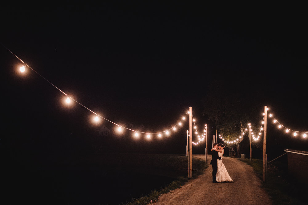 Isabelle and Tim Burrawang Farm, Southern Highlands Wedding by Milton Gan Photography.jpg