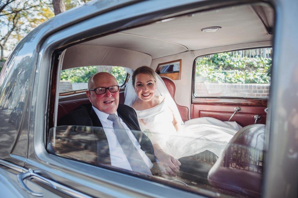 Bernie and Hally Gledswood Homestead Wedding by Milton Gan Photography 01.jpg