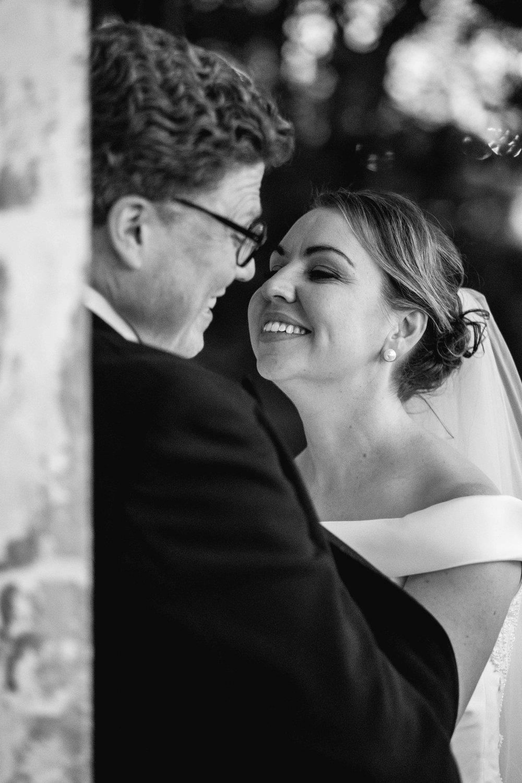 Bernie and Hally Gledswood Homestead Wedding by Milton Gan Photography 19.jpg