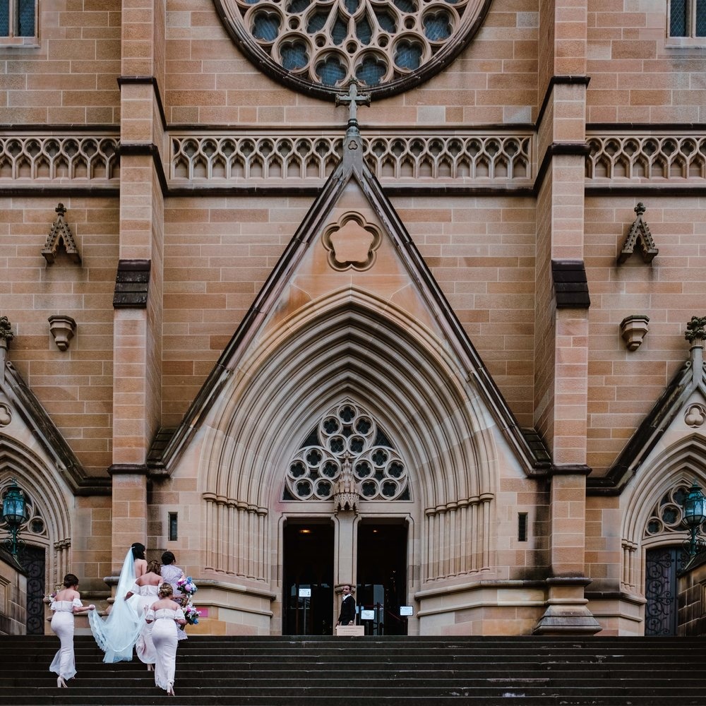 Maria and Gerald Sydney wedding by Milton Gan Photography 05.jpg