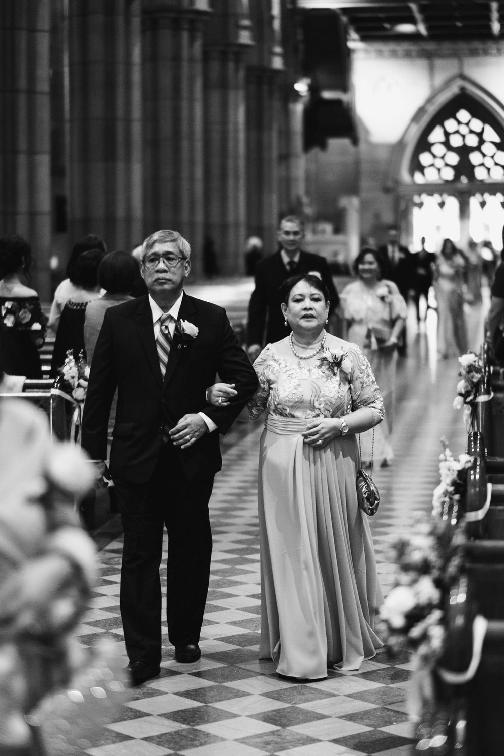 Maria and Gerald Sydney wedding by Milton Gan Photography 07.jpg